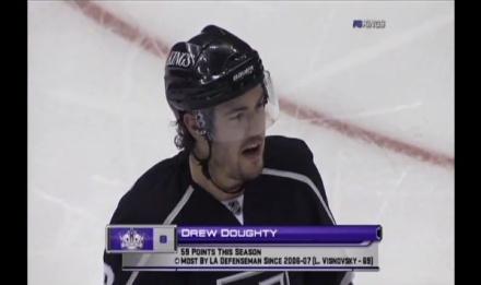 Doughty Yap1