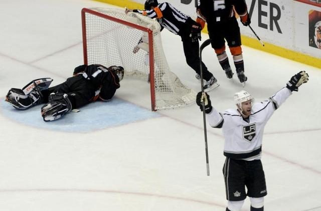 jeff-carter-jonas-hiller-marian-gaborik-nhl-stanley-cup-playoffs-los-angeles-kings-anaheim-ducks