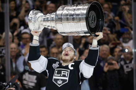 LAKingsChamps_article_story_large